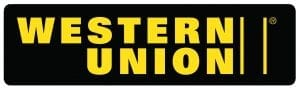 WesternUnion_badge